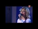 Александра Воробьева - фрагмент концерта в Витебске на Славянском Базаре 20152
