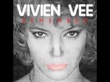 Vivien Vee - Remember (1980)