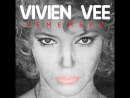 Vivien Vee - Remember (1980)