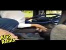 такси 1 фильм 1998 kino remix пародия 3 угар ржака авто юмор 5 до слез маршрутка смешные приколы 2018 club taxi 2 france comedy