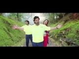 Клип из фильма С новым годом - Manwa Laage