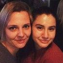 Юлия Линевич фото #43
