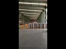 Cryo cylinder,liquid nitrogen cylinder,DPL175L dewar cylinder-Runfeng Group cylinder-rfdewar-sales02@rfdewar 17