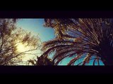 Best Relaxing Chillout Ambient New Age Instrumental Music by