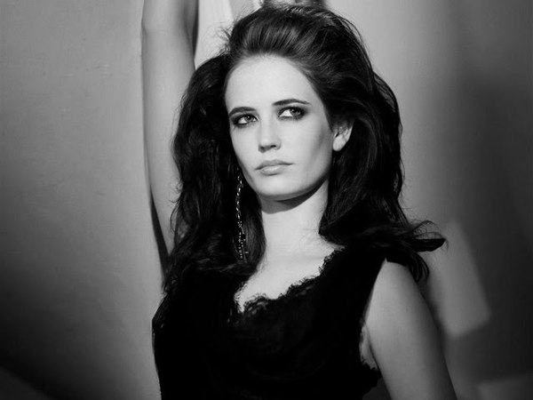 Eva Green - Who we Are