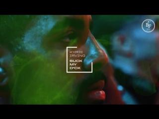 Kyrie Irving - SUCK MY D (Celtics Mix 2017-18 Highlights)