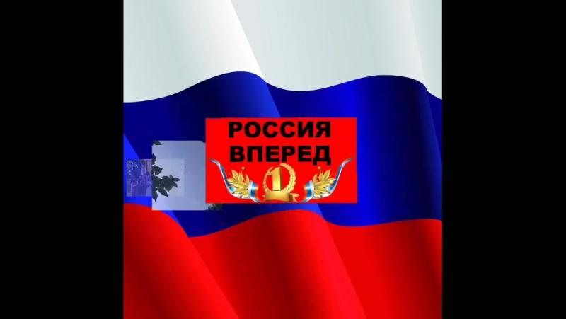Флешмоб Вперед, Avon Россия! - Дивизион 31
