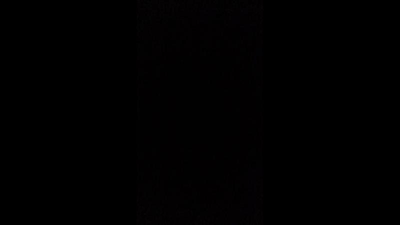 Shabir Awan - Live