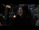 Helloween - The Dark Ride (Van Helsing)-( ROK ДЖУНГЛИ! -(official)