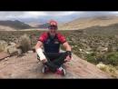 Блог Сергея Карякина Dakar 2018 Боливия