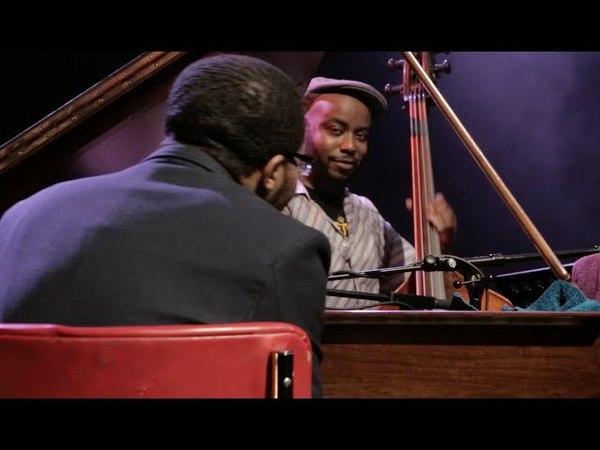 Roy Hargrove Quintet - Parker's Mood