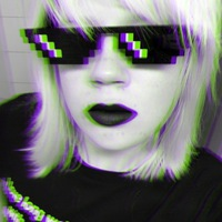 Jay Virus  Кактус-самогрыз
