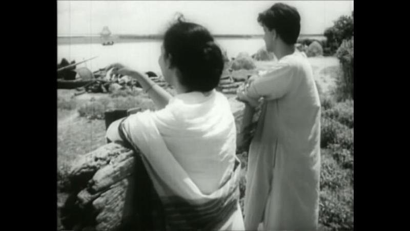 Камал Гандхар / Ми-бемоль / Komal.Gandhar 1961г.