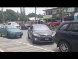 Tricky Car __ ViralHog
