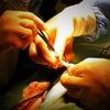 Кафедра детской хирургии Первого МГМУ
