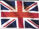 British Anthem, God Save the Queen (with lyrics).mp4