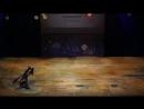 Хуманизация Toothless — KandaDeath — Коломна - Oni no Yoru 2017
