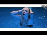 C+C Music Factory - Gonna Make You Sweat (DJ Sunny Mash Up) MUSIC VIDEO
