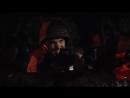 Опорный Пункт FireBase Короткометражка 2017 Русская озвучка AlexFilm Нил Бл