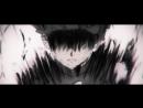 [AMV Trailer] Mob Psycho 100