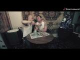 Олег Колесников(Кеша Калужский) - Новогодняя Новые Клипы 2016
