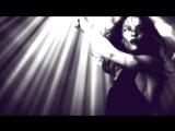 Vanessa Paradis - Love Song HD