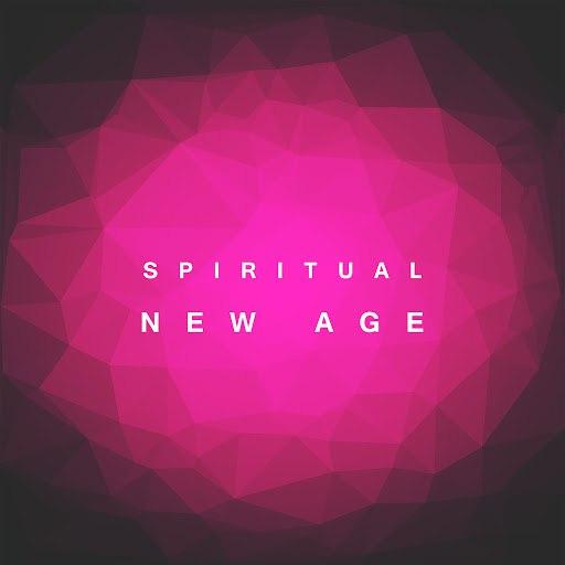 Instrumental альбом Spiritual New Age – Sleep, Dreams, Relaxation, Meditation, Yoga, Spa, Massage