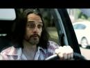 Трейлер Подозрение 2012 - SomeFilm