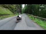 Best Videos of the Year 2017 People Are Awesome
