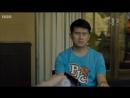 Ронни Ченг, иностранный студент [3 серия, 1 сезон] (Ronny Chieng International Student) озвучено GreenРай