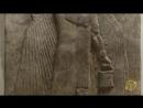 Die mysteriöse Tasche der Götter - Welchen Zweck hatte Sie
