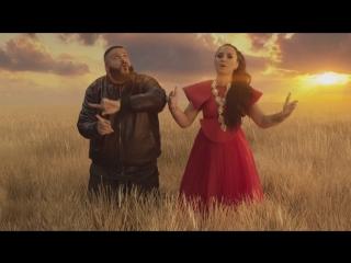 Demi Lovato & DJ Khaled - I Believe (As featured in Walt Disney Pictures A WRINKLE IN TIME)
