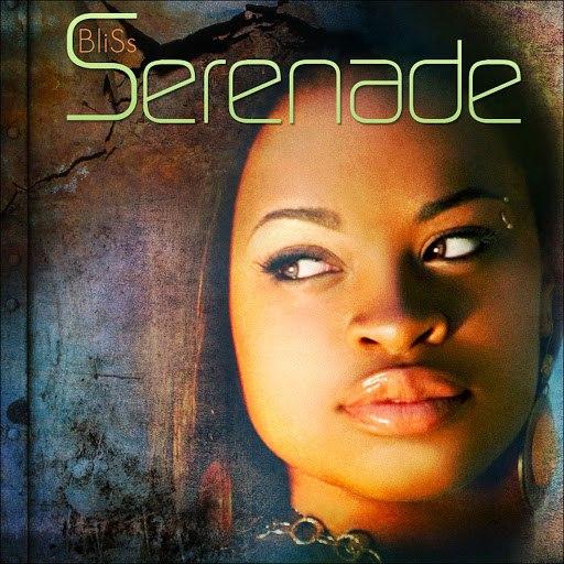 Bliss альбом Serenade