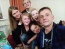 Александра Осипова фото #15