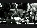 U2 - North Star