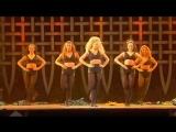 Ирландские танцы Michael Flatley - Feet of Flames   !!!!!!!!!!!!!!!!!!!!!!!!!!!!