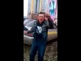 Путин > Назарбаев