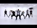 [Mirrored Slowed 75%] BTS - DNA (dance practice) (online-video-cutter.com)