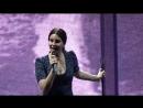 Lana Del Rey – Intro, 13 Beaches (Live @ «Qudos Bank Aren» / LA To The Moon Tour)