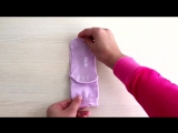 Как сложить носки 4 удобные и компактные способа как складывать носки и 3 совета для хозяек