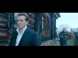 🎵 Эдуард Хуснутдинов - Мама Ты Не Грусти (2017) 🎵 Душевный Клип про Маму до Сл.mp4