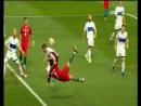 FIFA 2018 Футболдан Әлем чемпионаты