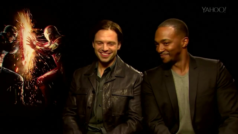Anthony Mackie and Sebastian Stan (русские субтитры).mp4