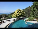 Отель-курорт Sea View Resort Spa Koh Chang - один из лучших на на острове Ко Чанг! Тайланд