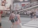 New York on Super 8 - Vignette 1_3