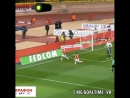 MONACO 3-2 LYON | MATCH IN 60 SECOND | МАТЧ ЗА 60 СЕКУНД |SHORT SPORT | Highlights