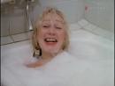 Бабник 2 (1992)