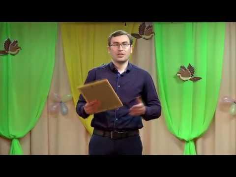 Юбилейный концерт коллектива Тальяночкав с.Замежная