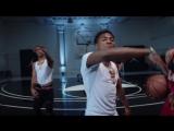 A Boogie Wit Da Hoodie - Beast Mode feat. PnB Rock & Youngboy Never Broke Again