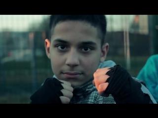 Реп про бокс _ спорт _ мотивация _ бокс _ Best Boxing Motivation Video 2017